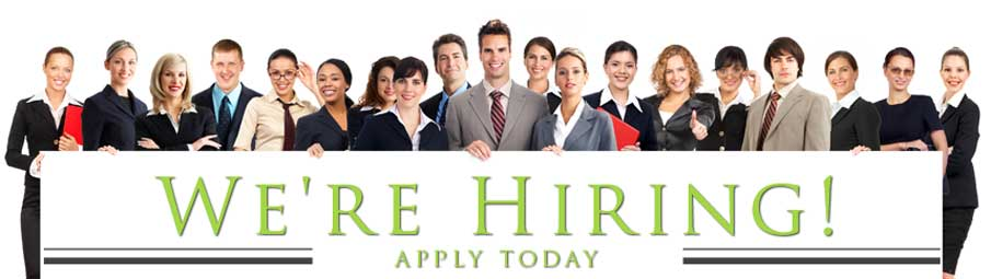 Recruitment Consultants in Mumbai