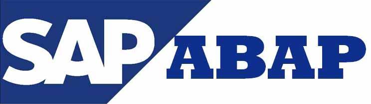 SAP-ABAP-Consultants