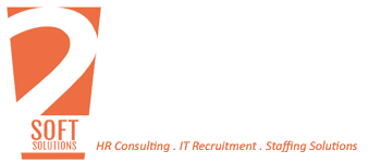 HR Consulting. IT Recruitment. Staffing Solutions