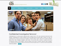 confidentialservices.in